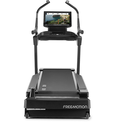 Freemotion_i22.9_Incline_Trainer_004.1
