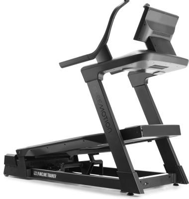 Freemotion_i22.9_Incline_Trainer_005